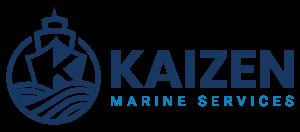 Kaizenmarine